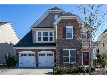 14011 Highland Meadow Road Charlotte, NC MLS# 3471064