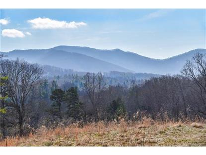 44 Hawberry Court Asheville, NC MLS# 3471155