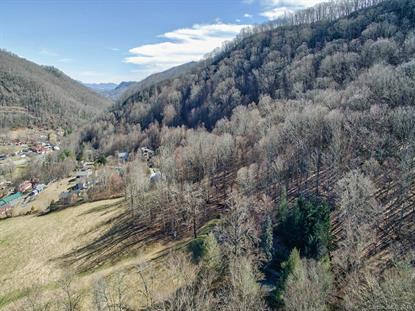 4318 Rocky Top Road Maggie Valley, NC MLS# 3471946