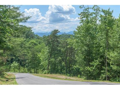 130 Saddle Ridge Drive Alexander, NC MLS# 3471950