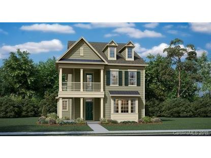 8057 Corn Hill Avenue Charlotte, NC MLS# 3472093