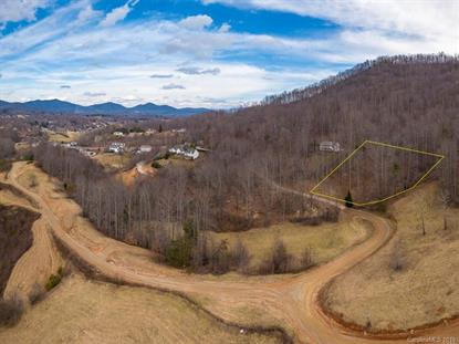 103, 112 & 115 S Lindon Cove Road Candler, NC MLS# 3472677