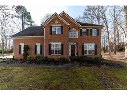 3005 Abingdon Avenue Monroe, NC MLS# 3472804