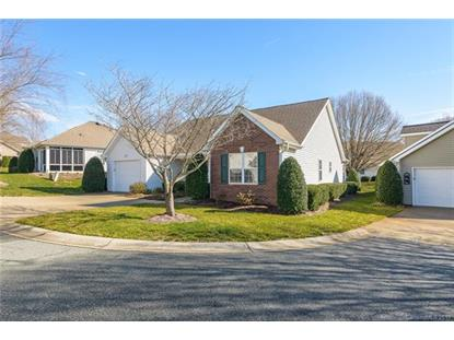135 Ashwood Lane Mooresville, NC MLS# 3472977