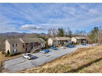 202 Overlook Drive Spruce Pine, NC MLS# 3473220