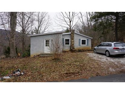 50 & 52 Pine Ridge Road Asheville, NC MLS# 3473243