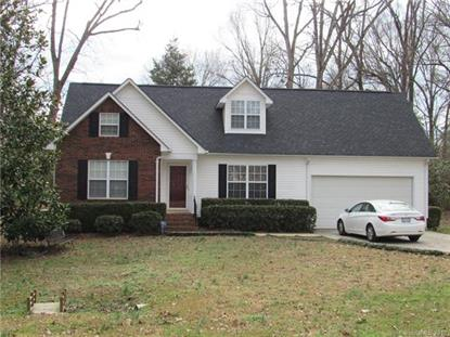 1311 Woodland Avenue Monroe, NC MLS# 3473322