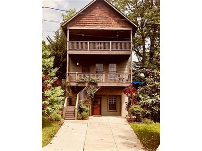 11 Madison Street Asheville, NC MLS# 3473323