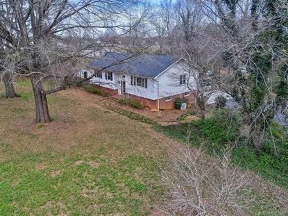 3004 Secrest Shortcut Road Monroe, NC MLS# 3473485