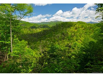 Lot 92 Bear River Lodge Trail Marshall, NC MLS# 3473593
