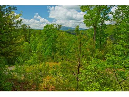 Lot 133 Bear River Lodge Trail Marshall, NC MLS# 3473596