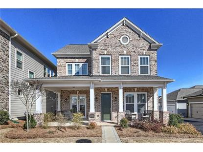 7731 Mcgill Heights Road Charlotte, NC MLS# 3473962