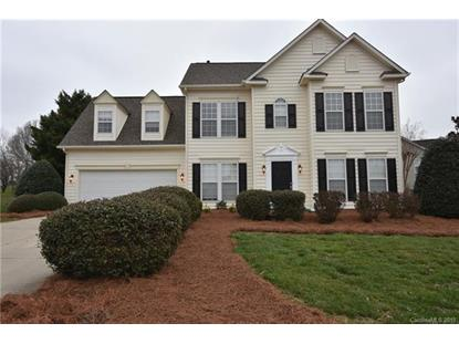 501 Circle Trace Road Monroe, NC MLS# 3473991