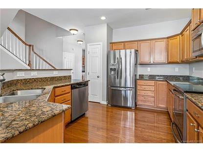 6417 Silver Star Lane Charlotte, NC MLS# 3474320