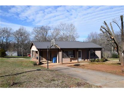 1635 Corral Drive Hickory, NC MLS# 3474335