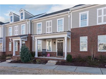 132 Morning Mist Lane Mooresville, NC MLS# 3474398