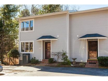 51 Hollybrook Drive Asheville, NC MLS# 3474426