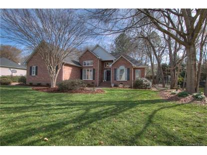 1818 Chesterfield Drive Belmont, NC MLS# 3475030