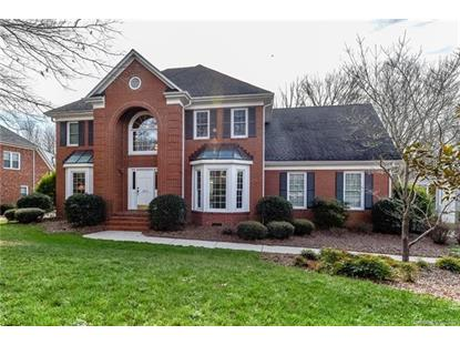 7013 Darnley Place Charlotte, NC MLS# 3475129