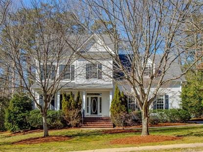 930 Woodvine Road Asheville, NC MLS# 3475164