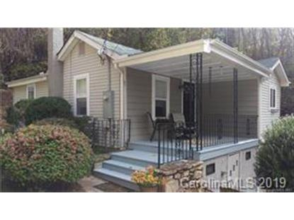 63 Wellington Drive Asheville, NC MLS# 3475325