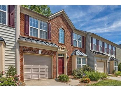 3170 Park South Station Boulevard Charlotte, NC MLS# 3475581
