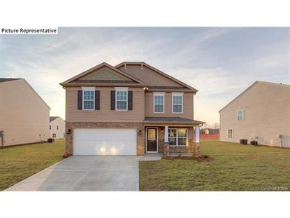 9707 Chase View Drive Charlotte, NC MLS# 3475688
