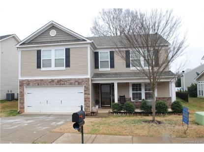 10733 Dapple Grey Lane Charlotte, NC MLS# 3475765