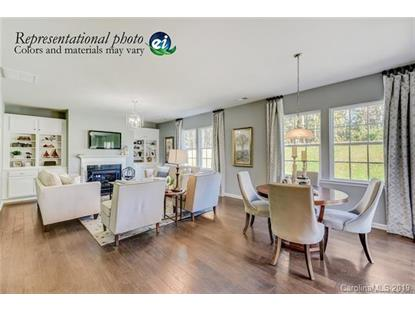 2000 Lily Pond Circle Waxhaw, NC MLS# 3476501