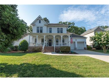 1217 Saint Johns Avenue, Matthews, NC