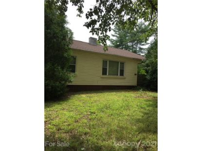 5127 Whitener Road Hickory, NC MLS# 3476813