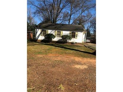 443 Northgate Avenue Charlotte, NC MLS# 3477174