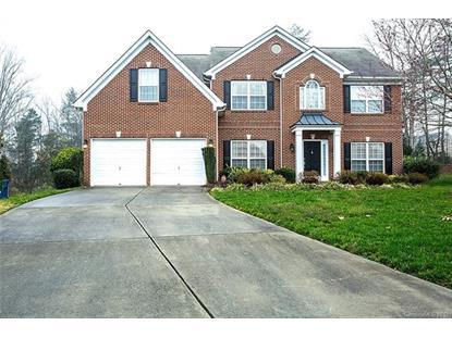 Harrisburg Nc Real Estate For Sale Weichertcom