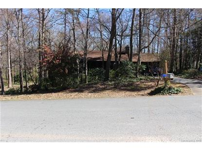 5817 Indian Brook Drive Matthews, NC MLS# 3478715
