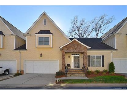 5916 Bridger Court Charlotte, NC MLS# 3478855