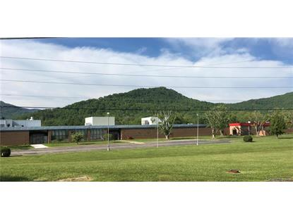 850 Warren Wilson Road Swannanoa, NC MLS# 3479245