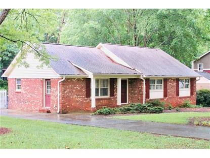 918 Eaglewood Avenue Charlotte, NC MLS# 3479607