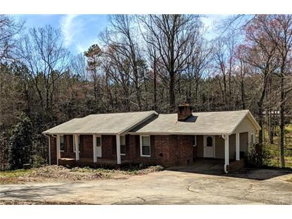 5219 Fallston Road Lawndale, NC MLS# 3479610