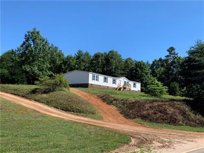 4824 miller bridge Road Connelly Spg, NC MLS# 3479841