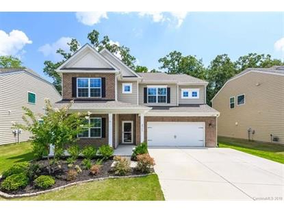 2713 Southern Trace Drive Waxhaw, NC MLS# 3480623