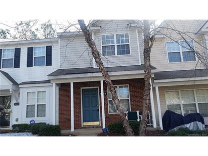 5646 Kimmerly Woods Drive Charlotte, NC MLS# 3480624