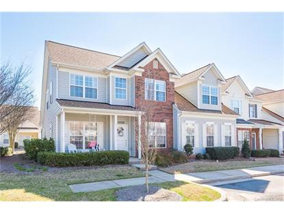 10303 Columbia Crest Court Charlotte, NC MLS# 3480697