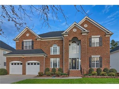 1612 Copperplate Road Charlotte, NC MLS# 3480794