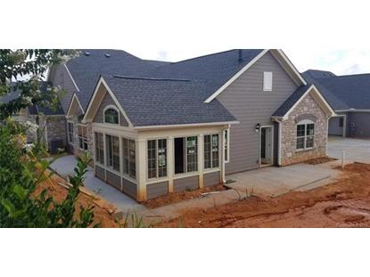 1426 Somersby Circle Gastonia, NC MLS# 3480837