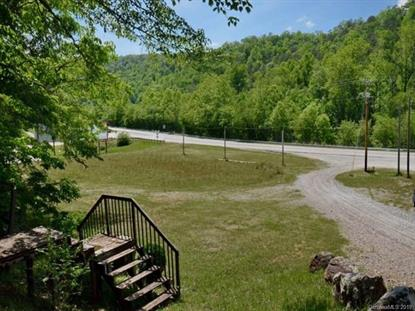 6108 US Hwy 74 None W Whittier, NC MLS# 3481173