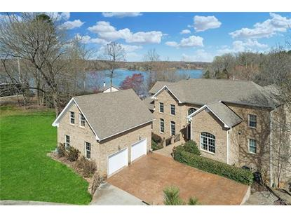 9938 Saw Mill Road Charlotte, NC MLS# 3481225
