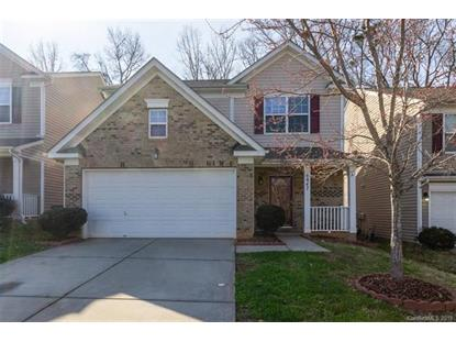 4847 Belmar Place Road Charlotte, NC MLS# 3481659