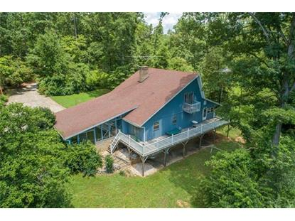 281 Bethlehem School Road Hickory, NC MLS# 3481736