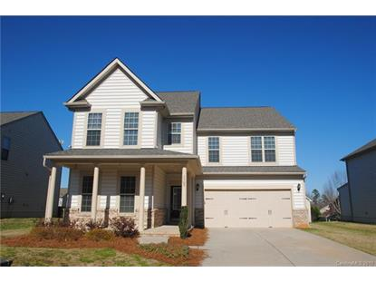 1509 Ridge Haven Road Waxhaw, NC MLS# 3482083