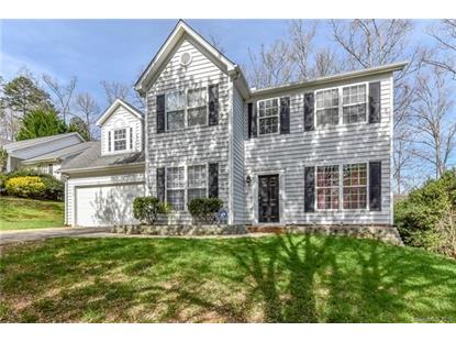 4418 Lenox Hill Place Charlotte, NC MLS# 3482193